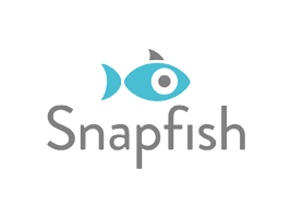 /images/s/snapfish.png