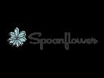 Spoonflower Promo Codes