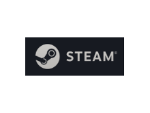 Steam Coupons
