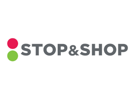 /images/s/stopandshop.png