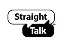 50% OFF | Straight Talk Promo Codes | August 2019