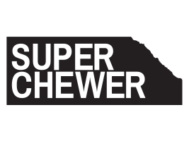 /images/s/super-chewer_Logo.png