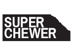 Super Chewer Coupons