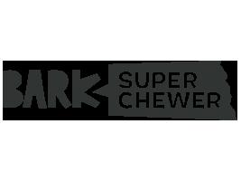 Super Chewer