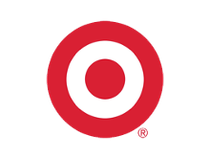 30% OFF | Target Coupons | August