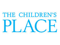 The Children's Place Coupon & Promo Codes