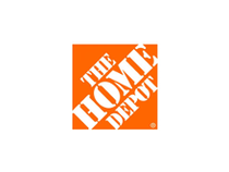 The Home Depot Coupons
