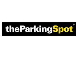 /images/t/The_Parking_Spot_Logo.png