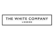 The White Company Promo Codes