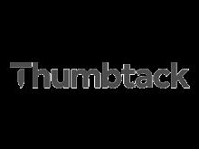 Thumbtack Promo Codes