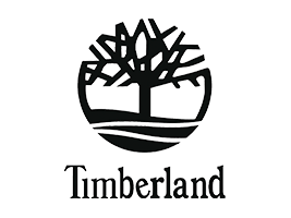 /images/t/Timberland.png