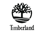 Timberland Promo Codes