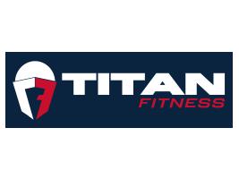 /images/t/TitanFitness_Logo.png