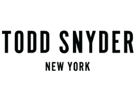 /images/t/ToddSnyder_Logo.png
