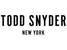 Todd Snyder Discount Codes