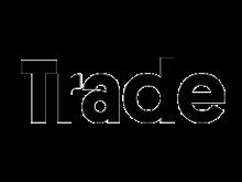 Trade Coffee Promo Codes