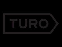 Turo Promo Codes