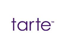 Tarte Promo Codes