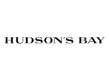 10 Off Now Active Hudson Bay Promo Codes August 2020