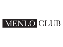 Menlo Club Promo Codes