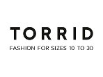 Torrid Coupons