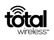Total Wireless Promo Codes