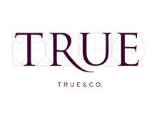True & Co Discount Codes