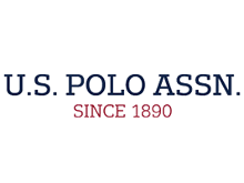 US Polo Coupons