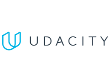 Udacity Coupons