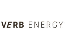 Verb Energy Promo Codes