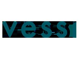 /images/v/Vessi_Logo.png