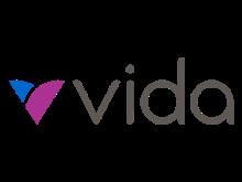 VIDA Discount Codes