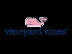 Vineyard Vines promo codes