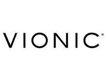 Vionic Shoes Coupons