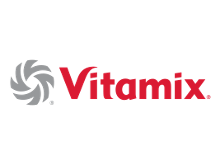 Shop now at Vitamix's Black Friday %year%