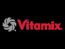 Vitamix Coupons
