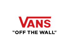 b62eb06f421 Vans Coupons To store