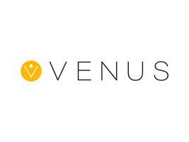 /images/v/venus.png