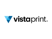 Vistaprint Promo Codes