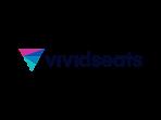 Vivid Seats Promo Codes