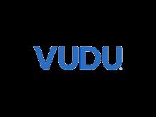Vudu Codes