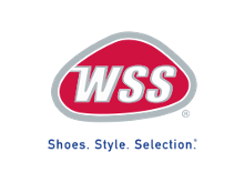 wss coupon june 2019