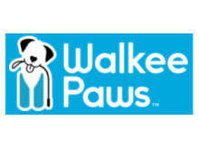 Walkee Paws Discount Codes