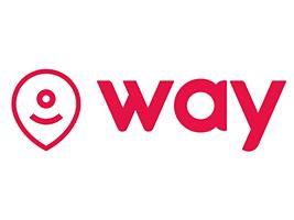 Way.com