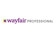 WayFair Professional