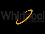 Whirlpool Promo Codes