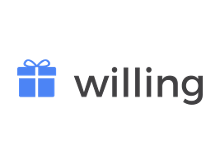Willing Promo Codes