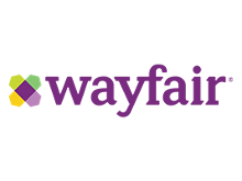 Wayfair Coupon & Promo Codes