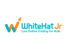 WhiteHat Jr. Coupons