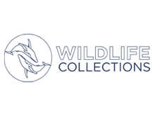 Wildlife Collections Discount Codes